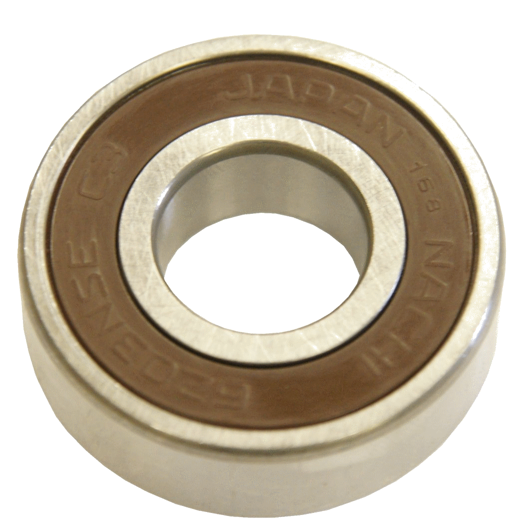 Bearings image